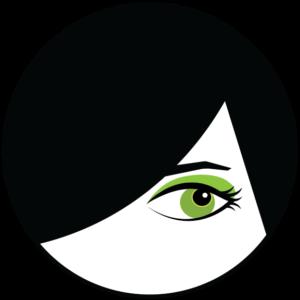 Circle-Logo-300