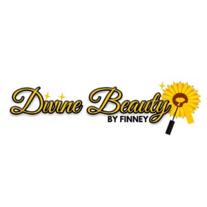 divinebeauty