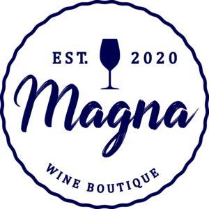 magna-final-file-high-copy