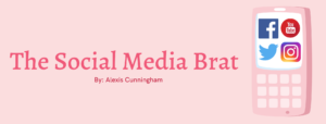 socialmediabrat