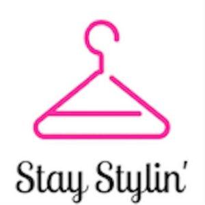 staystylin