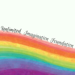 unlimitedimaginationfoundation