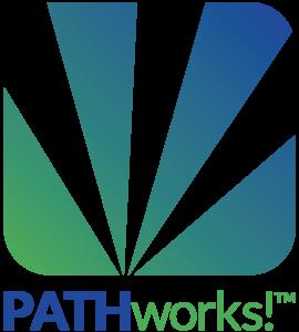 PATHworks_Logos-21