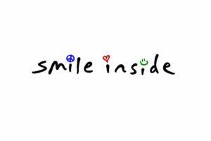 smileinside