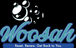 woosahlogocolor